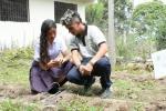 Durante el2019 el programa también fue implementado en el municipio de Purificación y en Villa Restrepo, área rural de Ibagué