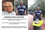 Adulto mayor de 77 años está desaparecido en Ibagué