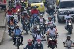 Motos en Ibagué