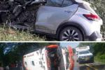 Alta mortalidad en accidentes de tránsito en Tolima