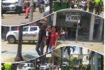 Espacio Público en Ibagué