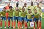 FIFA transmitirá partidos en la cuarentena