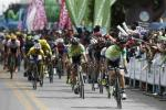 Aplazaron vuelta al Tolima en bicicleta