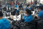 Productividad desafío empresarial en estos momentos donde la crisis ocasionada por la Covid-19, dejó en crítico estado a las empresas