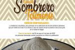 La Gobernación del Tolima celebrará de manera virtual, el día del Sombrero Tolimense el próximo 23 de junio