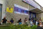 Secretaría de Movilidad de Ibagué
