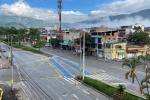 Ciudad de Ibagué