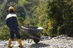 Mineros Huila