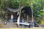 Minería en el Tolima