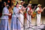 Consejo Municipal de Cultura de Neiva