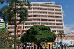 Las ultimas de la política y comidilla administrativa en el Tolima