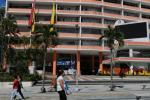 La denuncia la hizo José Gabriel Tovar, presidente del Sindicato de servidores públicos de la Gobernación del Tolima, Sindeptol