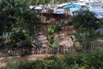 Inundaciones Pitalito