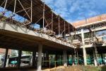 Construcción de 26 colegios en Ibagué para jornada única