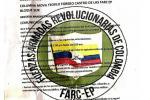Presunto panfleto de la Farc, prohíbe aglomeraciones en zona rural de Neiva
