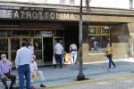 Dirección de Cultura en el Teatro Tolima