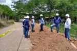 Empresa de Acueducto Alcantarillado y Aseo del Tolima