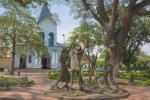 Suspensión por un período de nueve meses contra 13 concejales del Ataco Tolima