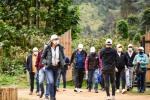 Cortolima - segundo viaje Siembrazul