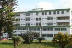 Hospital regional del Líbano