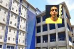 Pagará 16 años presunto responsable de la muerte de un recluso en el COIBA de Picaleña