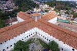 Panóptico Ibagué-- foto Alcaldía de Ibagué
