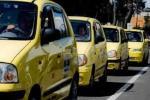 Condenaron a directivas de Teletaxi en Ibagué