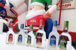 campaña navideña Tolima