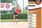 UTR Tenis