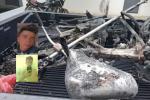 Fallecieron dos jóvenes tras electrocutarse zona rural de Cunday en el Tolima