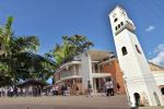 Colegio Nacional de Pitalito con la mejor calificación ICFES en el Huila
