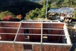 Familias del sector rural de Ibagué tendrán vivienda