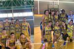 Campeones del Torneo Nacional Interclubes