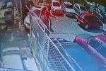 Con arma de fuego le apuntó vigilante de parqueadero a profesor universitario en Ibagué