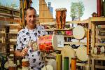 Feria Artesanal 'Orígenes de mi Tolima'
