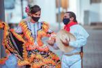 Fiestas del San Juan en Ibagué