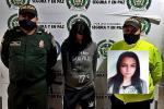 A la cárcel enviaron mujer por participar en un intento de homicidio en Ibaguè