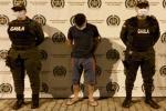 A la cárcel por presunta extorsión agravada bajo la modalidad 'tío o tía' en Ibagué