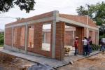 Referencia de salones comunales en Ibagué
