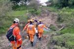 Encuentran cuerpo de menor venezolano ahogado en la laguna El Escobal de Ibagué