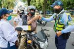 La estrategia Semana Santa en Paz dejó positivos resultados