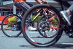 Bicicletas de Uso Compartido Ibagué 2021