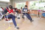 Colegios profesores