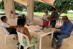 La Fiscalía en el Tolima acusó a 143 personas por violencia intrafamiliar