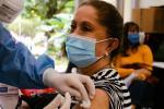Vacunación Universidad de Ibagué 2021