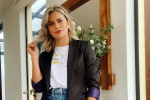 Adriana Lucía