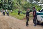 ¡Sicariato en el sur del Tolima! Asesinaron agricultor en zona rural de Planadas