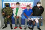 Condenaron a 12 años de prisión a segundo implicado en violar y embarazar a una niña de 10 años en Purificación