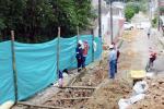 alcantarillado comuna 7 de Ibagué