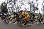 Ciclismo Tolima